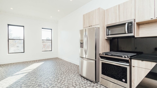 3 Bedrooms, Prospect Heights Rental in NYC for $5,000 - Photo 1