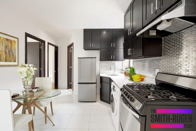 4 Bedrooms, Manhattan Valley Rental in NYC for $4,465 - Photo 1