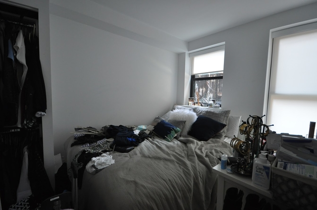 2 Bedrooms, Lower East Side Rental in NYC for $3,330 - Photo 2