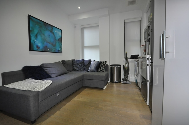 2 Bedrooms, Lower East Side Rental in NYC for $3,330 - Photo 1