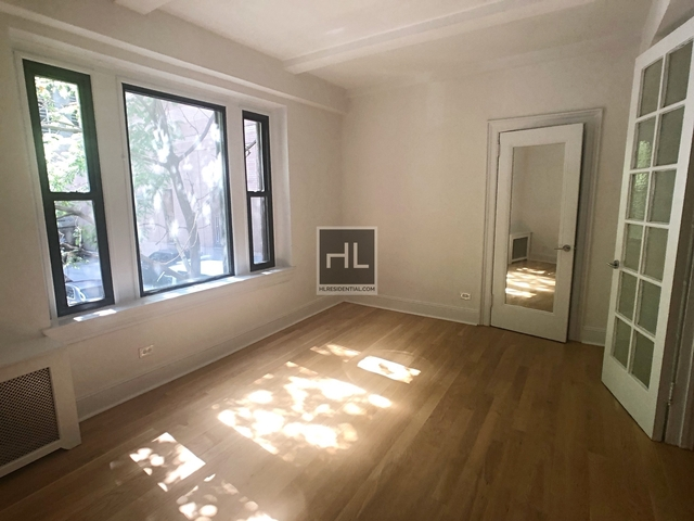 1 Bedroom, Theater District Rental in NYC for $2,950 - Photo 1