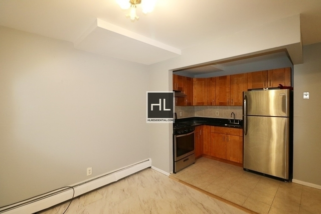 1 Bedroom, Steinway Rental in NYC for $1,800 - Photo 1