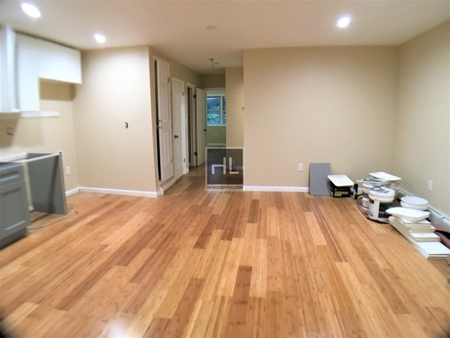 2 Bedrooms, Canarsie Rental in NYC for $2,200 - Photo 2
