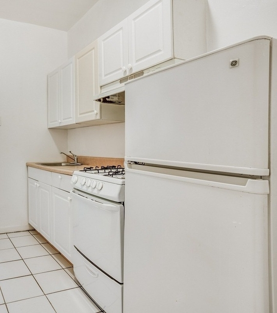 Studio, Sutton Place Rental in NYC for $2,500 - Photo 2