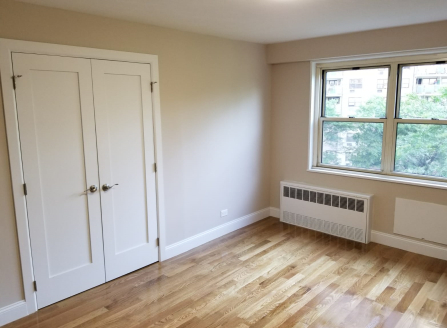 2 Bedrooms, Soundview Rental in NYC for $2,200 - Photo 2