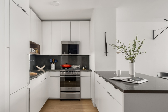 1 Bedroom, Murray Hill Rental in NYC for $4,408 - Photo 2