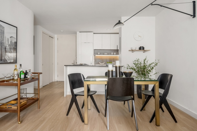 1 Bedroom, Murray Hill Rental in NYC for $4,408 - Photo 1