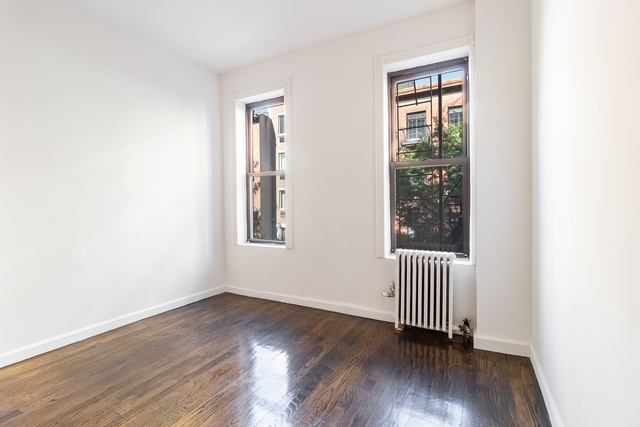 1 Bedroom, SoHo Rental in NYC for $2,636 - Photo 1
