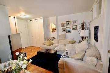 1 Bedroom, Flatiron District Rental in NYC for $4,800 - Photo 2