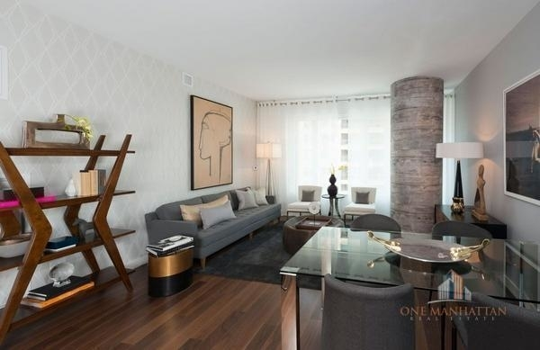 3 Bedrooms, Midtown East Rental in NYC for $12,000 - Photo 1