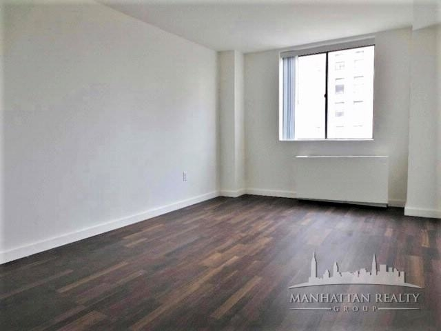 2 Bedrooms, Rose Hill Rental in NYC for $6,000 - Photo 2