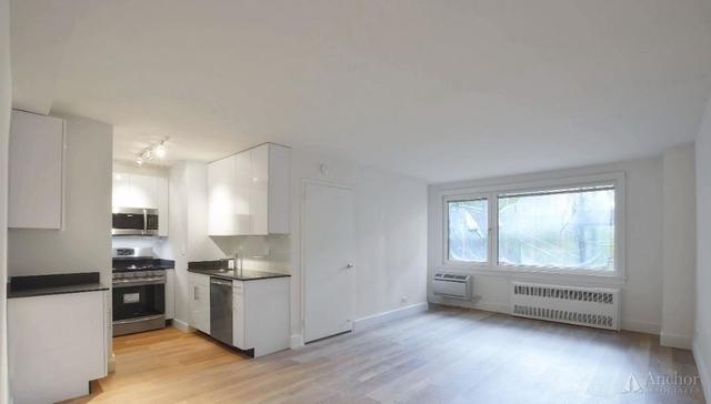 1 Bedroom, Kips Bay Rental in NYC for $3,296 - Photo 1