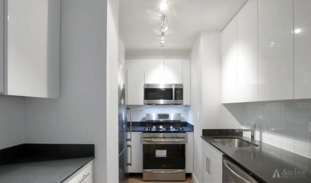 1 Bedroom, Kips Bay Rental in NYC for $3,296 - Photo 2