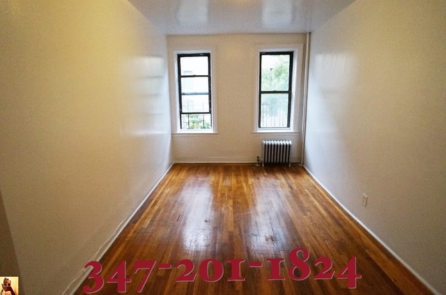 1 Bedroom, Norwood Rental in NYC for $1,400 - Photo 2