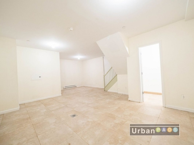 1 Bedroom, Bushwick Rental in NYC for $2,295 - Photo 2