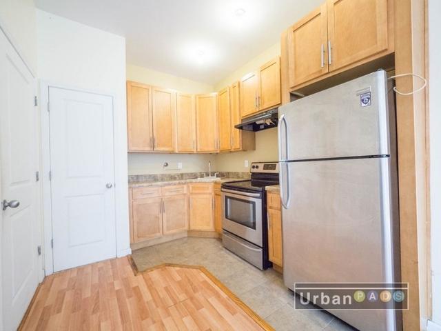 1 Bedroom, Bushwick Rental in NYC for $2,295 - Photo 1