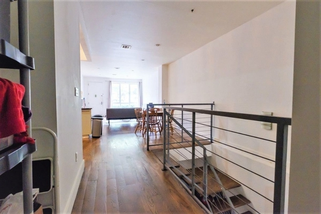 4 Bedrooms, Weeksville Rental in NYC for $3,800 - Photo 2
