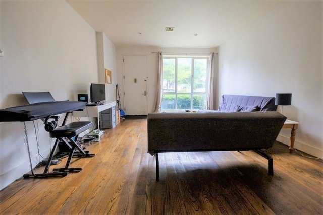 4 Bedrooms, Weeksville Rental in NYC for $3,800 - Photo 1