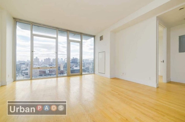 3 Bedrooms, Williamsburg Rental in NYC for $7,450 - Photo 1