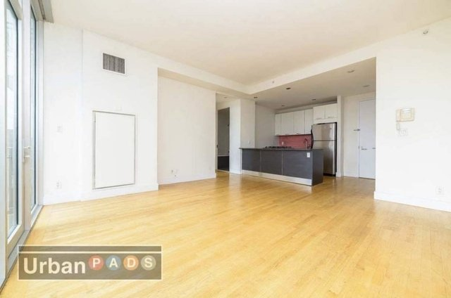 3 Bedrooms, Williamsburg Rental in NYC for $7,450 - Photo 2