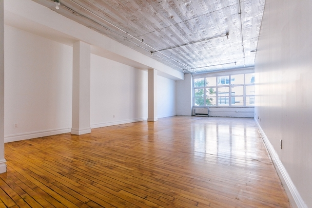Loft, East Williamsburg Rental in NYC for $3,199 - Photo 2