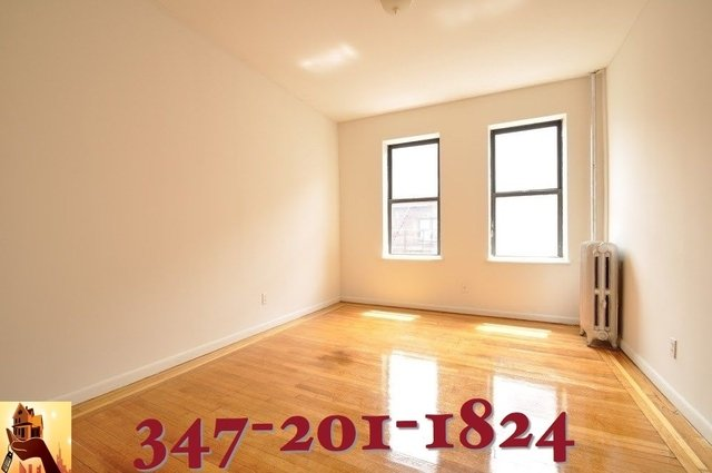 1 Bedroom, Bedford Park Rental in NYC for $1,600 - Photo 1