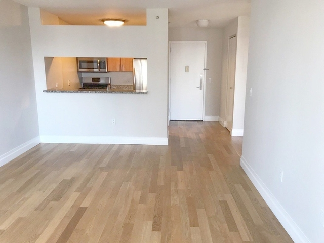 1 Bedroom, NoMad Rental in NYC for $4,391 - Photo 2
