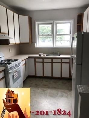 2 Bedrooms, Pelham Bay Rental in NYC for $1,900 - Photo 1