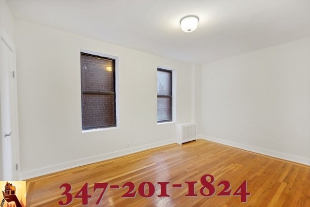 1 Bedroom, Norwood Rental in NYC for $1,600 - Photo 2