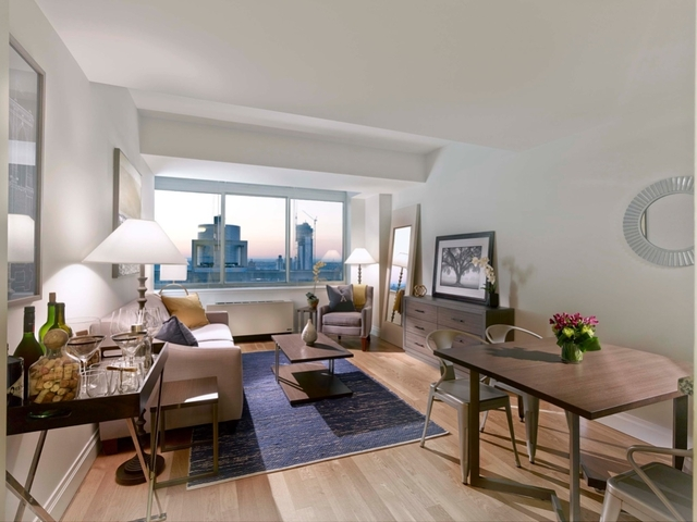 1 Bedroom, NoMad Rental in NYC for $4,696 - Photo 1