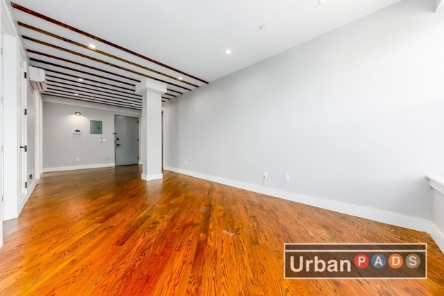 2 Bedrooms, Bedford-Stuyvesant Rental in NYC for $3,150 - Photo 2