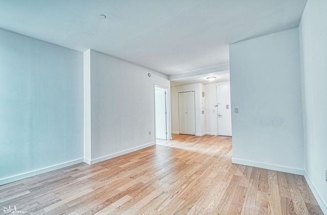1 Bedroom, Financial District Rental in NYC for $3,892 - Photo 1