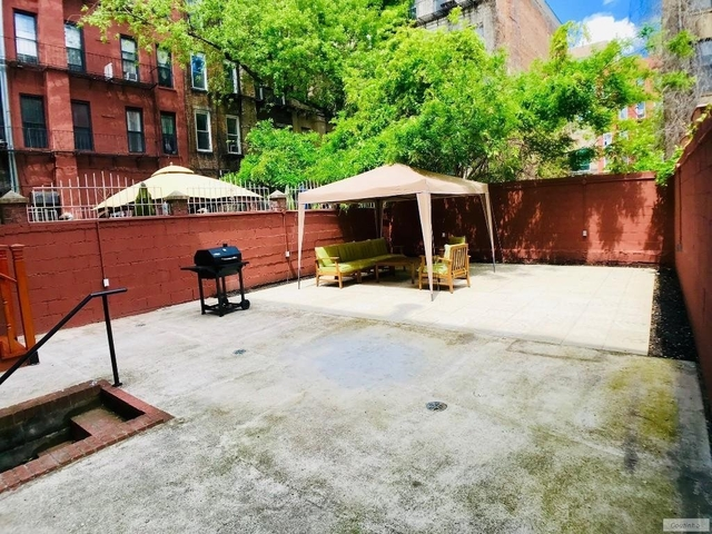 2 Bedrooms, East Harlem Rental in NYC for $3,699 - Photo 2