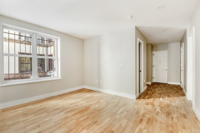 Studio, Crown Heights Rental in NYC for $2,015 - Photo 1