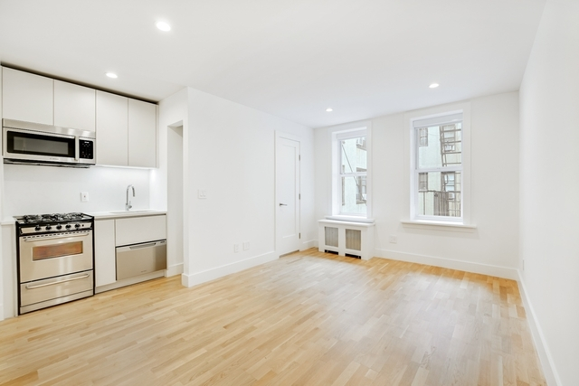 Studio, Crown Heights Rental in NYC for $1,582 - Photo 1