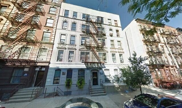 4 Bedrooms, Little Senegal Rental in NYC for $5,000 - Photo 1