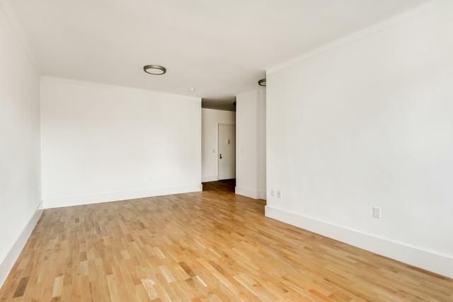 Studio, Flatbush Rental in NYC for $2,275 - Photo 2