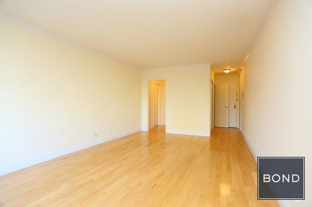 Studio, Manhattan Valley Rental in NYC for $3,250 - Photo 2