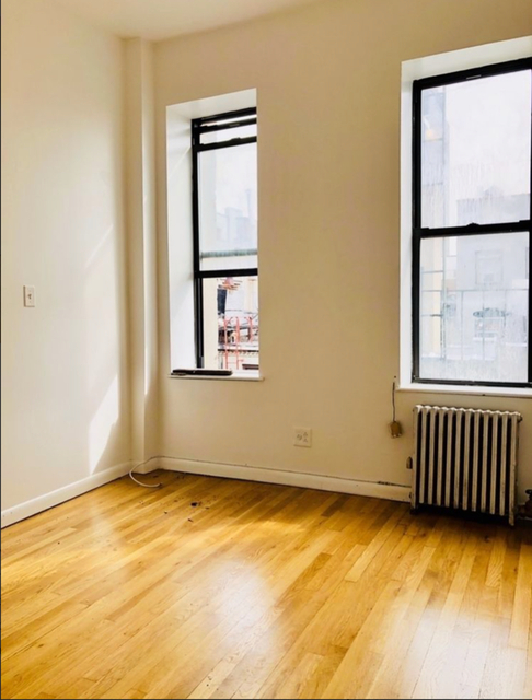 1 Bedroom, Chinatown Rental in NYC for $2,200 - Photo 1