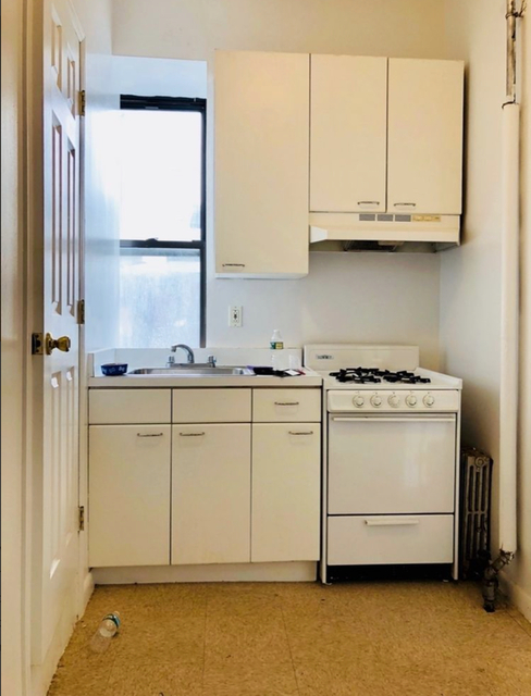 1 Bedroom, Chinatown Rental in NYC for $2,200 - Photo 2