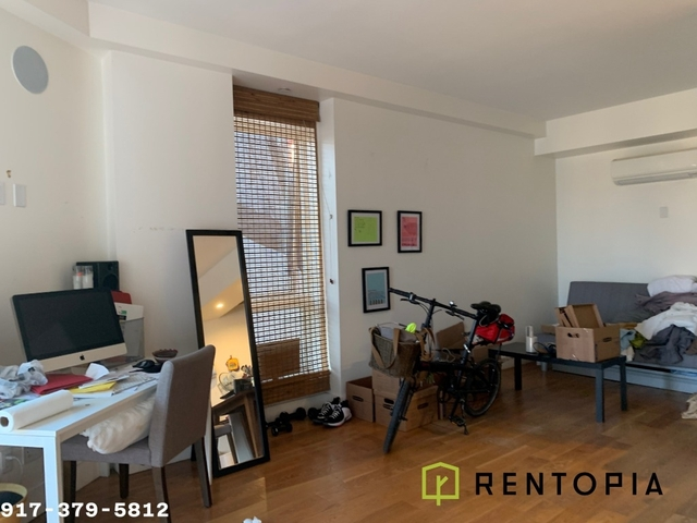 2 Bedrooms, Bushwick Rental in NYC for $2,683 - Photo 2