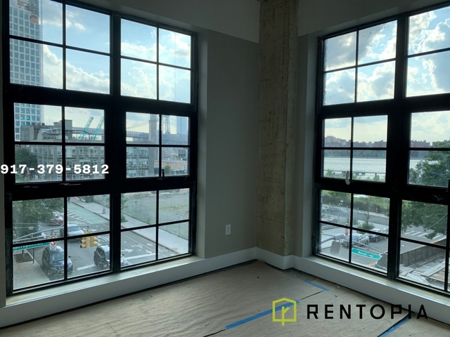3 Bedrooms, Williamsburg Rental in NYC for $5,688 - Photo 1