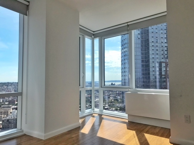 1 Bedroom, Fort Greene Rental in NYC for $4,000 - Photo 2