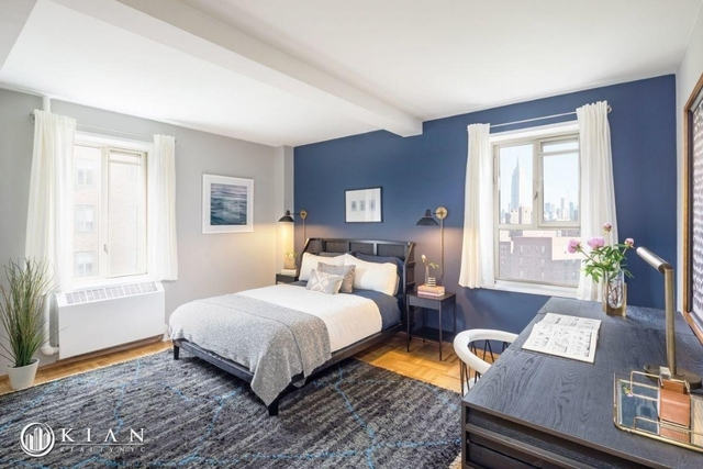 Room, Stuyvesant Town - Peter Cooper Village Rental in NYC for $1,537 - Photo 2
