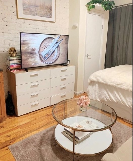 Studio, East Village Rental in NYC for $2,350 - Photo 2