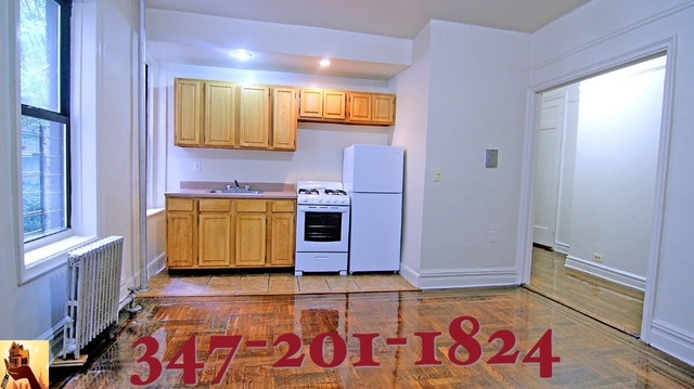 1 Bedroom, Morris Heights Rental in NYC for $1,600 - Photo 1