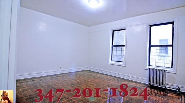 1 Bedroom, Morris Heights Rental in NYC for $1,600 - Photo 2