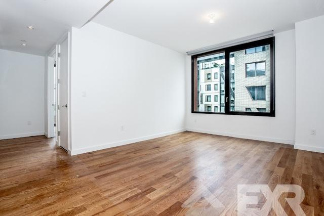 2 Bedrooms, Bushwick Rental in NYC for $3,850 - Photo 1