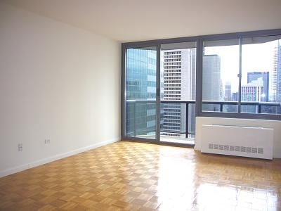 Studio, Theater District Rental in NYC for $3,510 - Photo 1