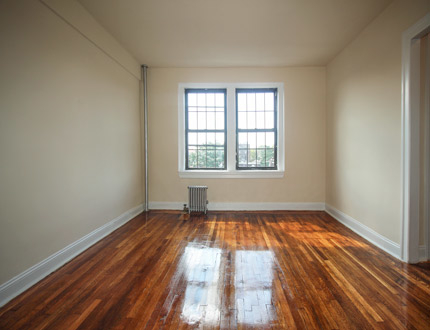 Studio, Jackson Heights Rental in NYC for $1,675 - Photo 1